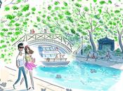 Residences tourisme halte mutualisation loyers