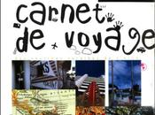 AICA SOUTH CARIBBEAN ARCHIVES Carnets voyage l'Aica Caraïbe (2000)