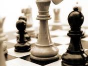 Testez votre niveau tactique échecs
