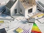 Rénovation énergétique attention arnaques
