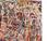 exposition dédiée l'art aborigène chez Gagosian Hong Kong