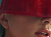 Vidéo Jour: Lady Gaga