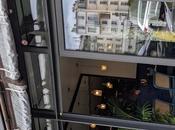 Perlimpinpin, nouveau restaurant parisien tartares mesure