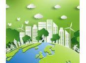 villes donnent moyens neutralité carbone