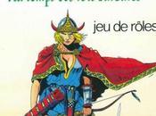 Avant Charlemagne, temps rois barbares