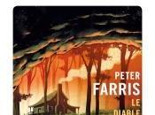Diable Personne Peter Farris