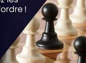 E-commerce conseils pour stratégie efficace
