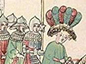 L'Histoire Lancelot, pays Passais