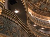 Versailles aller theatre masque