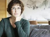 [INTERVIEW] rencontre avec l'architecte d'intérieur Coralie Vasseur Carnets Libellule