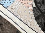 Converse dévoile deux nouvelles Chuck Offspring exclusive