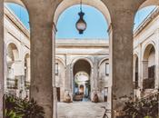 Palazzo Daniele l'art vivre minimaliste dans Pouilles