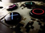 Comment trouver jeux vidéo