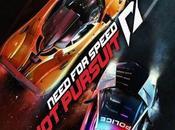 #gaming poursuite continue dans need speed™: pursuit remastered partir mois novembre