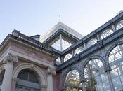musées Madrid