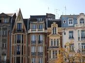 tour Lille avec Tradi'Balade