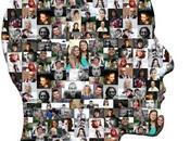 Quelles études pour devenir social media manager
