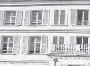 Citoyen(ne)s élu(e)s adressent lettre ouverte Stéphane Bern pour conserver Manoir Bigards dans patrimoine public…