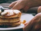Comment faire Pancakes Protéinés