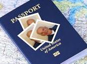 nouveau passeport