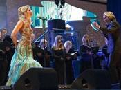 storytelling pour programmes concerts