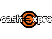 Saint-Omer Cash Express l'achat/vente d'occasion débarque centre-ville