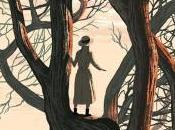 Anne Green Gables, Lucy Maud Montgomery