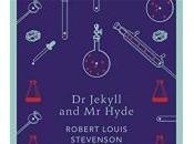 L'Étrange Jekyll Hyde Robert Louis Stevenson