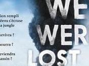 When were lost Kevin Wignall