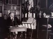 L'OEil Huysmans. Manet, Degas, Moreau