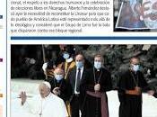 pape gay-friendly, secoue dans bastingage [Actu]