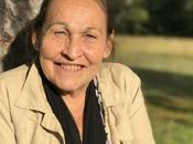 Joséphine Bacon était direct page Facebook Centre culturel Canadien