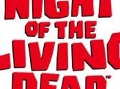 Test Night Living Dead