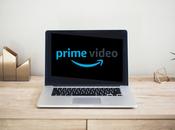 Séries cultes (re)voir Amazon Prime