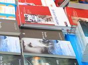 livres chercher place, livraison internet