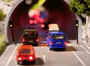 Pourquoi Traffic Management important pour votre entreprise