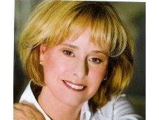 Kathy Reichs fait parler cadavres