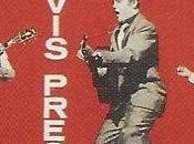 Elvis Presley: Fondateur continuateur Rock'n'roll