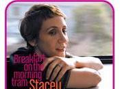 Coup coeur jazz avec Stacey Kent