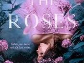 Beyond roses Monica James