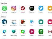téléphones Samsung peuvent désormais diffuser certaines applications Windows