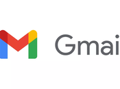 Gmail Trouver mails volumineux!
