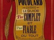 Poudlard, Guide Complet Fiable Tout J.K. Rowling