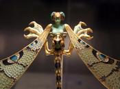 Lalique, parcours exceptionnel joaillier verrier