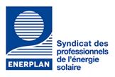 [communiqué] Arnaud Gossement réélu Conseil d'administration d'ENERPLAN, syndicat professionnels solaire