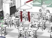 Face misère Ministère l'Education Nationale, atelier bricolage pour enfants