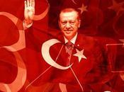 L'intelligence culturelle cœur guerre informationnelle menée Turquie