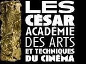César 2021