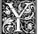 Yves Saint patron Louis