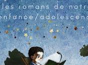 romans notre enfance/adolescence